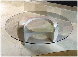 coffee table design